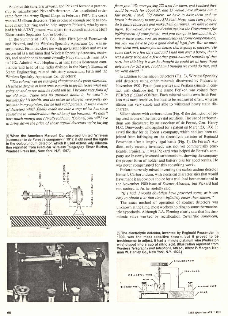 thecrystaldetector3.jpg