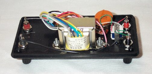 stm1 matching bogen t725 wiring diagram at mifinder.co